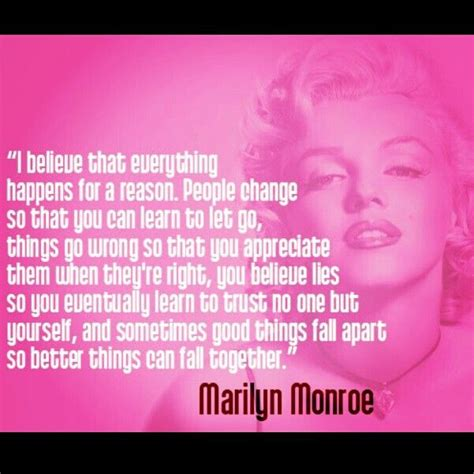 marilyn monroe quotes page 3 brainyquote marilyn monroe quotes about love auto design tech