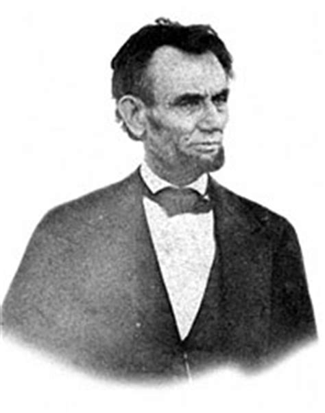 what was abraham lincoln remembered for mr lincoln his observers mr lincoln s white house