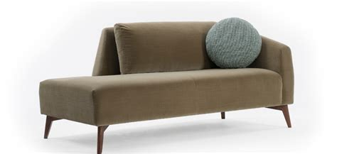 modular sofa systems modular sofa system m a s sofa system by patricia urquiola