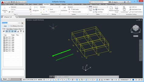 plant layout design software free download autodesk plant design suite ultimate download