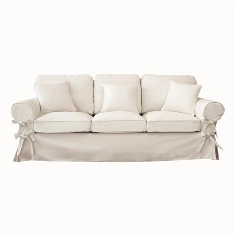 3 seat sectional sofa slipcover 3 seat sofa bed slipcover sofa ideas interior