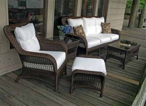 garten loungemöbel set ideen welche ihr gartenm 246 bel set wie neu aussehen lassen