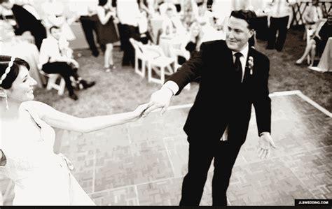 Wedding Gif by Wedding Trailblazers Jeffrey Lewis Creates