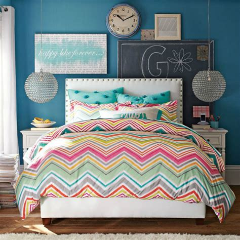 comforter for teenage girl bed 24 teenage girls bedding ideas decoholic