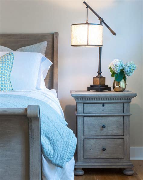 white painted oak bedroom furniture interior design ideas home bunch interior design ideas