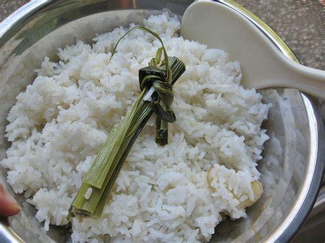 teks prosedur membuat rendang rindunya nak jamah nasi lemak malaysia kolumnis mstar