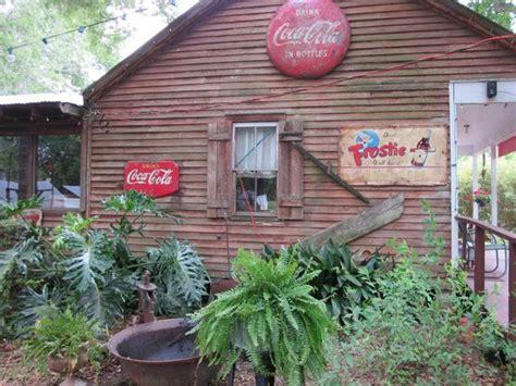 Bayou Cabins Louisiana by Bayou Cabins 2017 Prices Reviews Photos Breaux Bridge