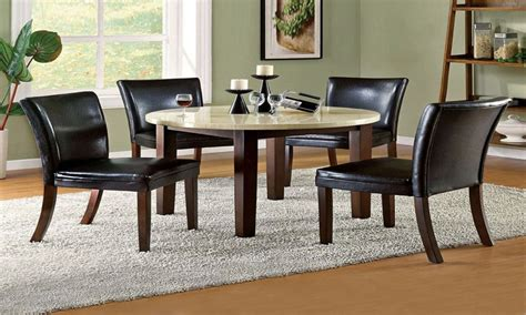 Small Round Dining Room Table | ideas for dining room table centerpiece small round