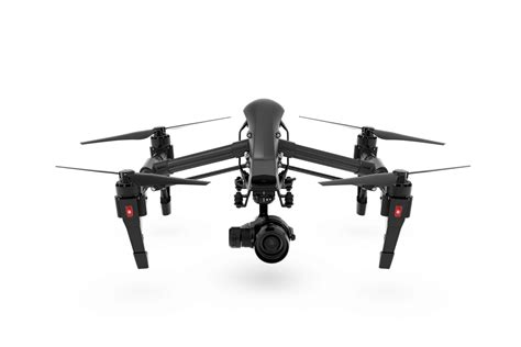 Dji Inspire One dji inspire 1 pro black edition