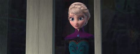 Demi Lovato Let It Go Video Musical Wopvideos Com