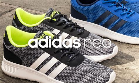 adidas running shoes sports direct mandala2012 co uk