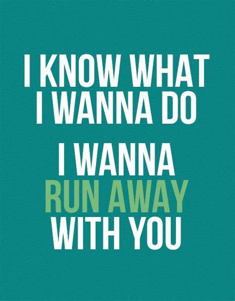 ed sheeran runaway lyrics runaway ed sheeran my playlist pinterest