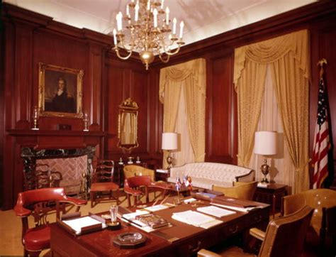 Governor S Office by Florida Memory Interior Of The Governor S Office
