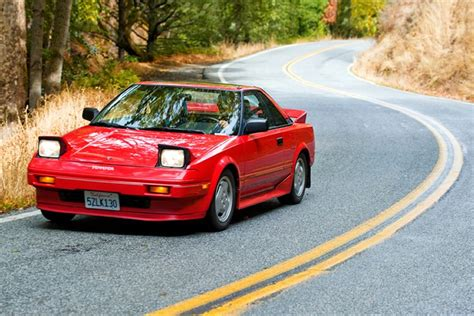 where to buy car manuals 1985 toyota mr2 electronic valve timing 1985 toyota mr2 information and photos momentcar