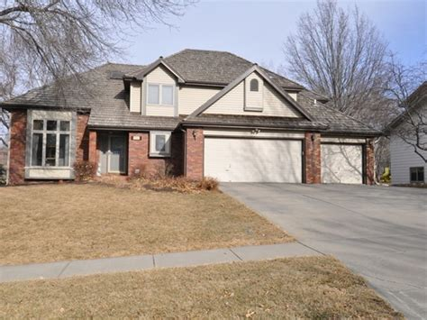 home real estate lincoln nebraska 28 images homes for