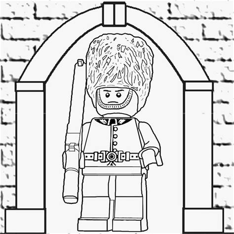 Lego Minifigure Coloring Pages Free Coloring Pages Printable Pictures To Color Kids And by Lego Minifigure Coloring Pages