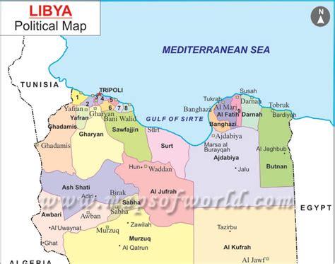 libya on the world map libya s o s war diary 2011 12 libya strategic