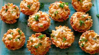 Quick And Easy Starters For Dinner Party - appetizers and snack recipes allrecipes com