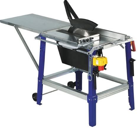 circular saw table hire sawing timber and board cutting