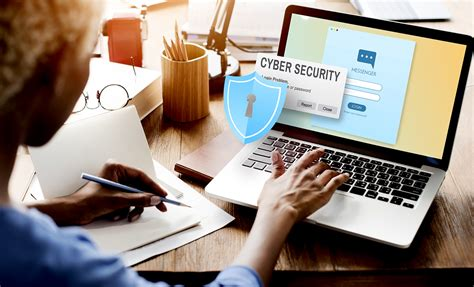 introduction  cyber security   training