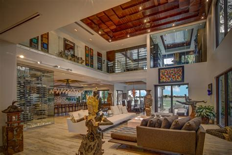 living rooms real estate photographyvideography hdr
