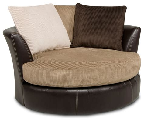 Large Swivel Chairs Living Room Large Swivel Chairs Living Room Peenmedia