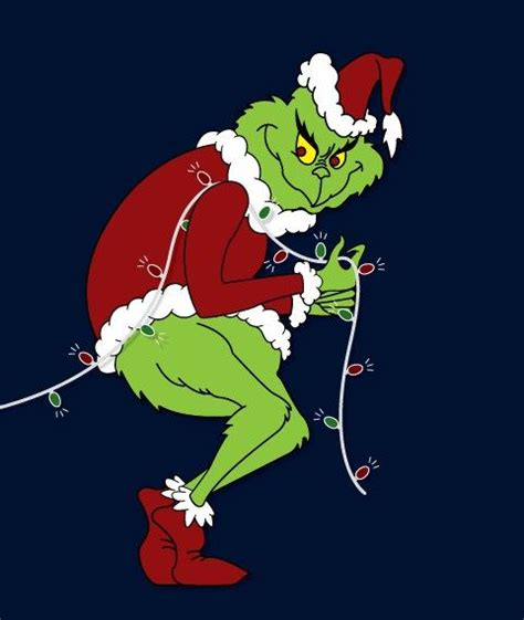 best 25 grinch images ideas on pinterest grinch grinch