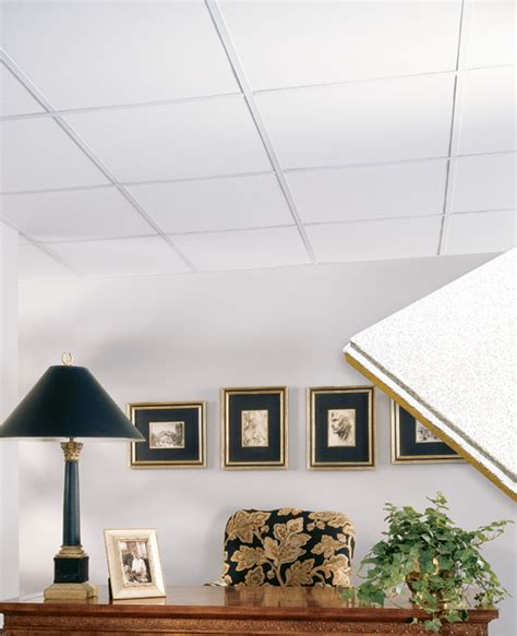 Residential Ceiling Tiles Acoustic Ceiling Tiles Residential 28 Images Interior