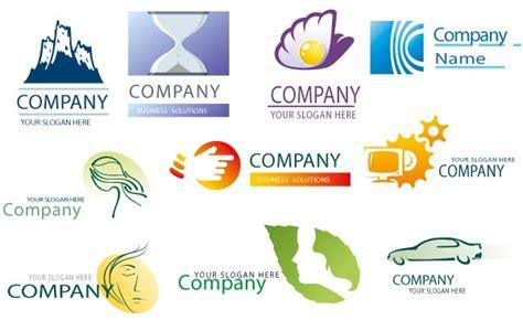 free logo design templates psd download 17 free logo psd images logos psd free download logos