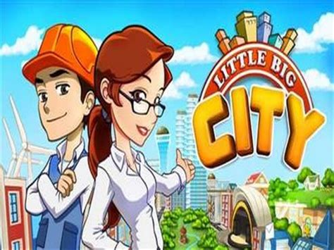 download game android mod little big city little big city 1 0 0 apk android free download full version