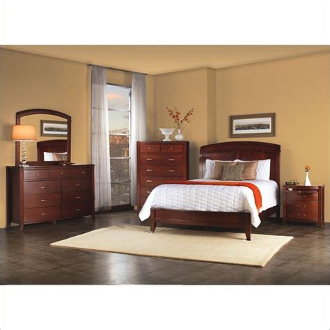 bedroom sets free delivery modus brighton bevelle 6 piece bedroom set brand new free