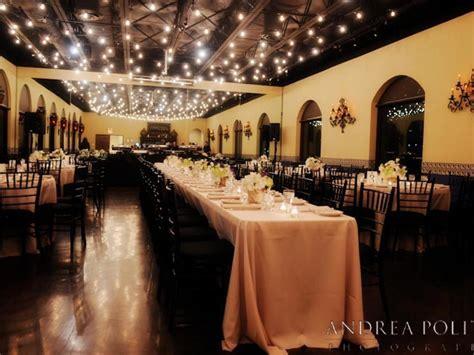 El Fenix   Private Event/Party Venues Dallas TX Metroplex
