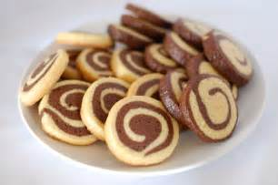cookie recipes cookies recipe easy cookie recipes cook eat delicious