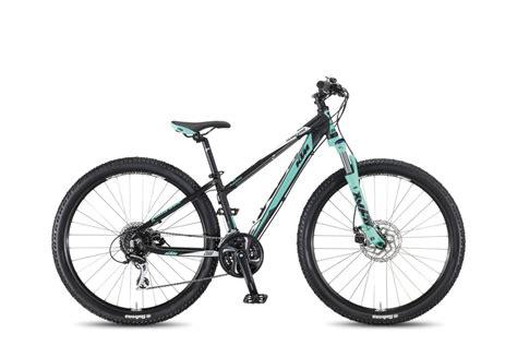 Ktm Mountain Bikes For Sale Uk Ktm 27 24 Disc M 2016 650b 27 5 Mountain