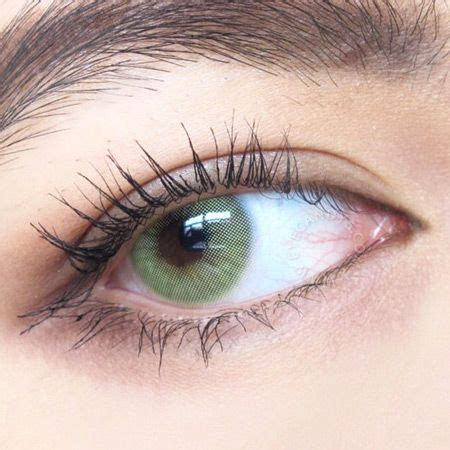 364 best the most color contacts images on