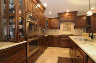 kitchen cabinets chicago kitchen cabinetry installation