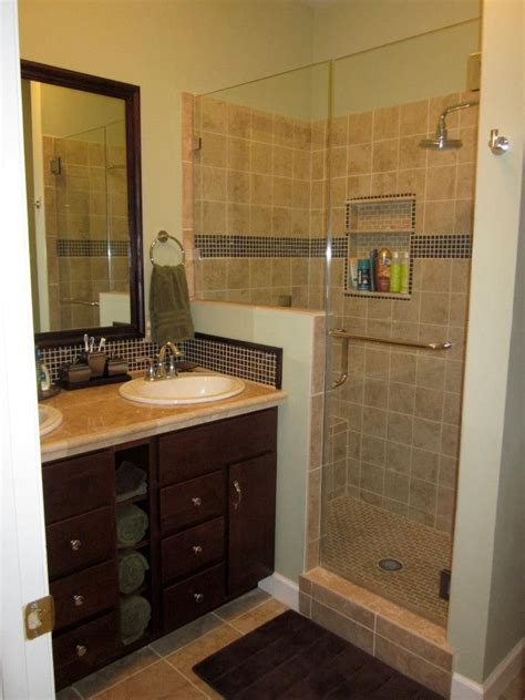 diy small bathroom small bathroom remodel diy bathrooms pinterest small