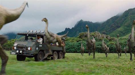 nuevas imagenes jurassic world jurassic world estos son los 18 dinosaurios que
