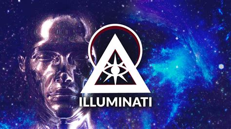 illuminati tv illuminati tv commercial official