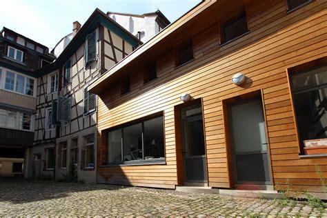 Architecte Interieur Strasbourg by Architecte D Interieur Strasbourg Daiit