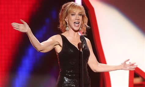 Joan Rivers Replaced By Rinna On Carpet by Kathy Griffin To Replace Joan Rivers As New Fashion