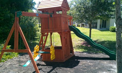 swing sets jacksonville fl assembling a wooden play set assembly service ikea