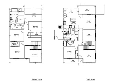Schofield Barracks Housing Floor Plans Schofield Barracks Housing Floor Plans Meze