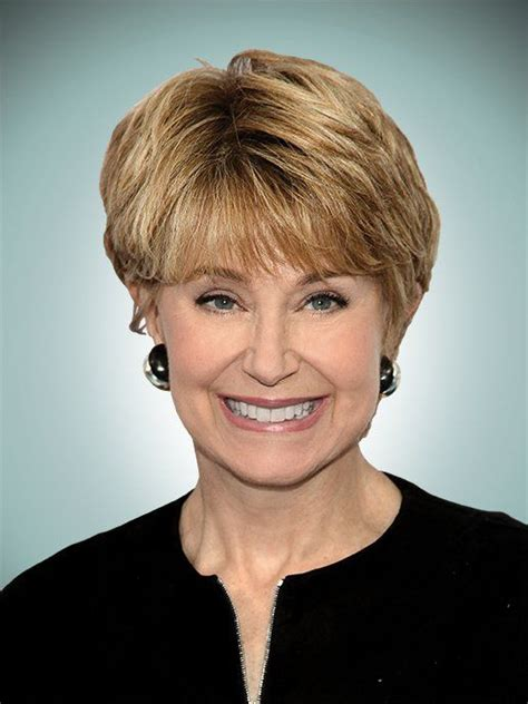 jane pauley haircut 25 best ideas about jane pauley on pinterest great