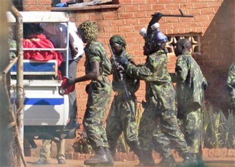 malawi zodiac times latest news malawi committee to protect journalists
