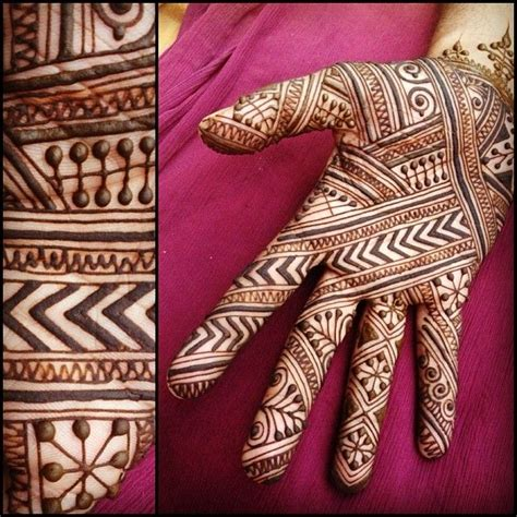 tattoo maker in udaipur 807 best henna tattooz images on pinterest henna tattoos