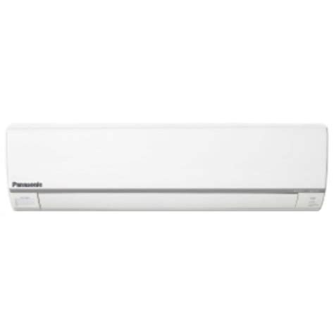 Ac Panasonic Type Cs Yn5rkj panasonic cs xc12rky 1 ton split ac price specification
