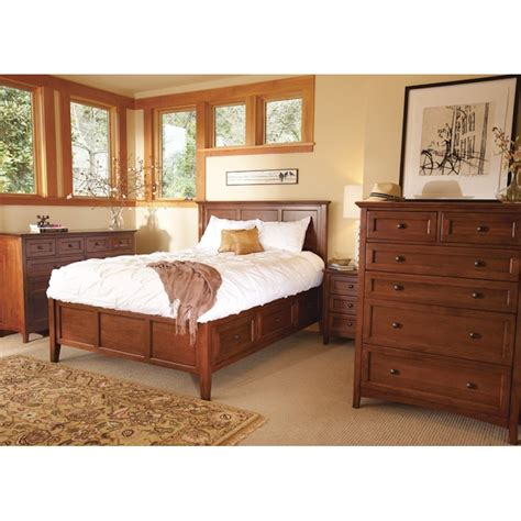 mckenzie bedroom furniture whittier wood furniture mckenzie bedroom set stewart roth furniture