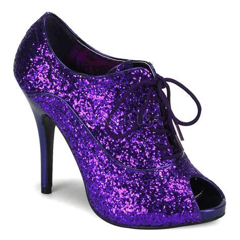 glitter shoes for costume glitter shoes thevikingstore co uk