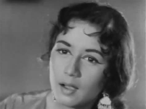 nanda biography in hindi bollywood actress nanda